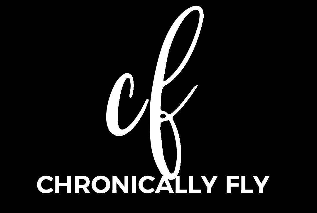 chronically fly
